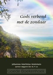 GODS VERBOND MET DE ZONDAAR