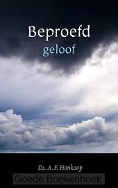 BEPROEFD GELOOF