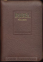 Bijbel stv mic ps 12gez br lr gs rs in