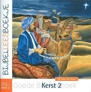 Bijbelleesboekje nt 2 kerst 2