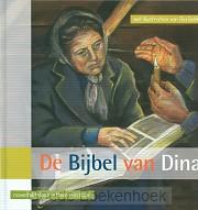 Bijbel van dina