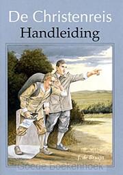 Christenreis handleiding