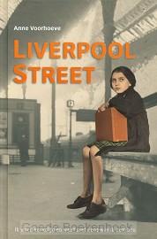 Liverpool street geb
