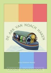 ARK VAN NOACH HAKEN