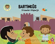 Bartime?s