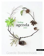 AGENDA 2020 TERDEGE