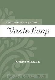 VASTE HOOP