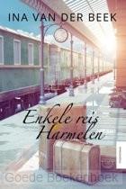 ENKELE REIS HARMELEN