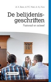Belijdenisgeschriften pastoraal en actue