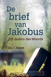 Brief van jakobus