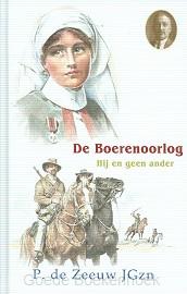 Boerenoorlog