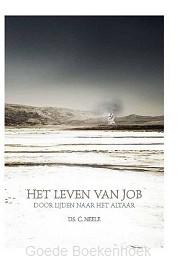 Leven van Job