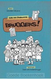 Bruggers!