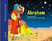 Abraham/jakob