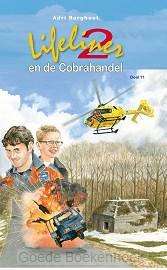 LIFELINER 2 EN DE COBRAHANDEL