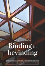 BINDING IN BEVINDING