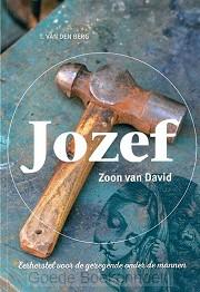 JOZEF ZOON VAN DAVID