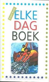 ELKEDAGBOEK
