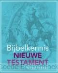 Bijbelkennis nieuwe testament