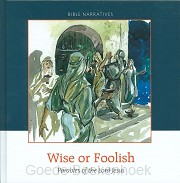 Wise or foolish
