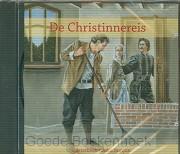 Christennereis luisterboek
