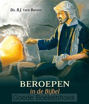 BEROEPEN IN DE BIJBEL