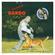 BARDO  LUISTERBOEK