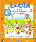 Bobbi jubileumboek