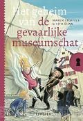 GEHEIM VAN DE GEVAARLIJKE MUSEUMSCHA