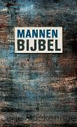 MANNENBIJBEL HSV