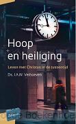 HOOP EN HEILIGING