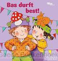 BAS DURFT BEST!