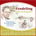 ZENDELING ONDER DE PAPOEA'S LUISTERBOEK