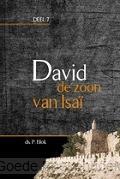 DAVID DE ZOON VAN ISAI 7