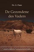 GEZONDENE DES VADERS