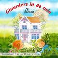GLUURDERS IN DE TUIN LUISTERBOEK