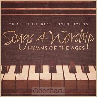 Hymns of the age