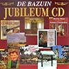 Jubileum cd