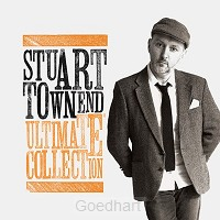 Ultimate Collection - Stuart Townend (CD