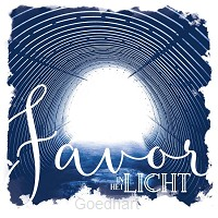 In het Licht
