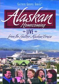 Alaskan homecoming Live