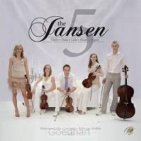 Jansen 5