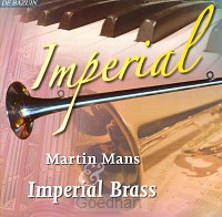 Imperial Brass
