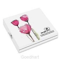 kaartenmapje Petit Paris