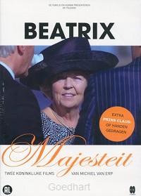 Beatrix, Majesteit