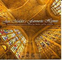 Jan Mulder's Favourite Hymns