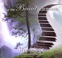 Hymnologic