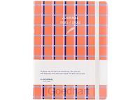 A-Journal Schoolagenda 2021/2022 - Oranj