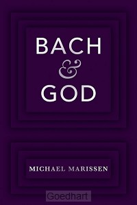 Bach and God