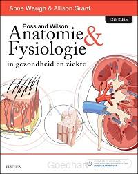 Anatomie en Fysiologie In